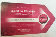 empresa-aplauso-quartz-quality-mini