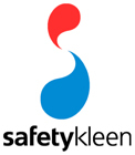 quartz-safety-kleen