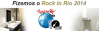 rockinrio-quartz-quality.jpg